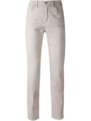 7 For All Mankind 'The Slimmy' Jeans