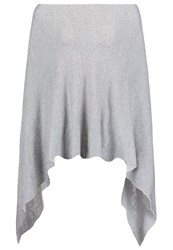 Codello Cape Light Grey