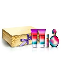 Missoni Eau De Parfum 100Ml Set