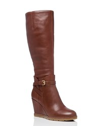 Kate Spade Surie Boots