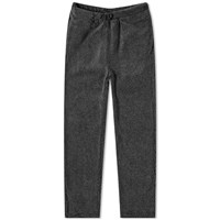 Orslow New Yorker Fleece Pant Grey