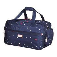 Radley Cheshire Street Holdall Small