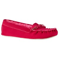 Ted Baker Koizu Slippers Pink