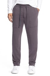 Men's James Perse 'Nanergy' Vintage Track Pant