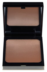 Kevyn Aucoin Beauty 'The Celestial' Bronzing Veil