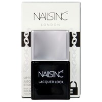 Nails Inc Lacquer Lock Top Coat 14Ml