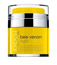 Rodial Bee Venom Night Female
