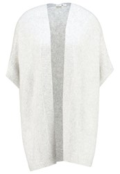 Gap Cape Heather Grey