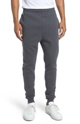 Lacoste Men's Tapered Jogger Pants Pitch