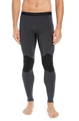 Icebreaker Bodyfitzone Tm 260 Zone Leggings