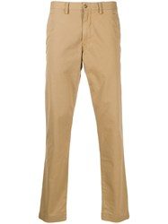 Polo Ralph Lauren Embroidered Logo Chinos 60