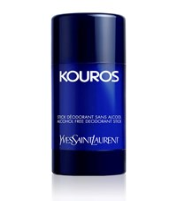 Yves Saint Laurent Kouros Alcohol Free Deodorant Stick Female