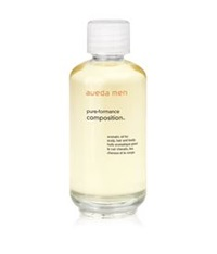 Aveda Men's Composition