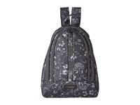 Dakine Cosmo Backpack 6.5L Vero Backpack Bags Gray