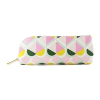 Kate Spade Geo Pencil Case