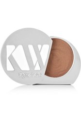 Kjaer Weis Cream Eye Shadow Alluring Gold