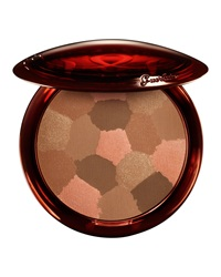Guerlain Terracotta Light Powder Brunette