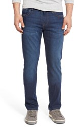 Men's 34 Heritage 'Charisma' Relaxed Fit Jeans Dark Hawaii
