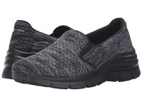 Skechers Fashion Fit Black Women's Shoes