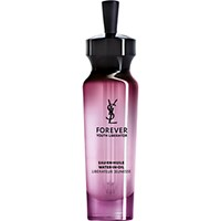 Yves Saint Laurent Beauty Women's Forever Youth Liberator Water In Oil No Color