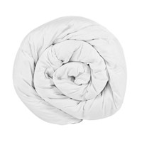 The Fine Bedding Company 60 Goose Down Duvet 13.5 Tog Double