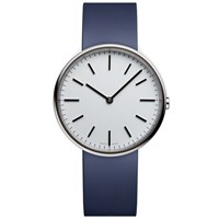 Uniform Wares M37 Wristwatch Blue