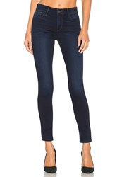 Joe's Jeans The Icon Ankle Dark Blue