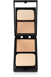 Serge Lutens Teint Si Fin Compact Foundation 020 Neutral