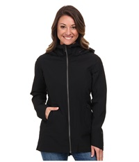 Marmot Lea Jacket Black Women's Coat