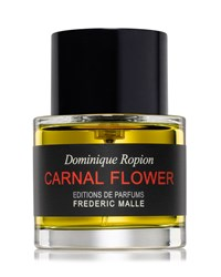Carnal Flower 50 Ml Frederic Malle