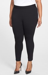 Plus Size Women's Two By Vince Camuto Leggings