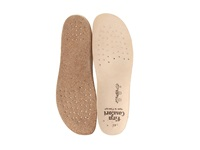 Finn Comfort Classic Flat Insole N A Insoles Accessories Shoes Neutral