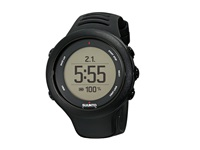 Suunto Ambit 3 Sport Heart Rate Black Watches