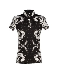 John Richmond Topwear Polo Shirts Men
