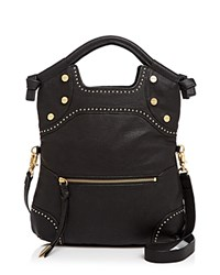 Foley Corinna And Star Gazer Fc Lady Tote Black Gold