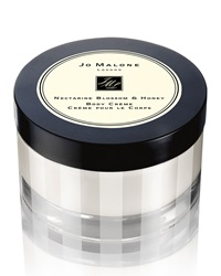 Jo Malone London Nectarine Blossom And Honey Body Creme 5.9 Oz.
