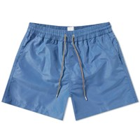 Paul Smith Classic Swim Short Blue