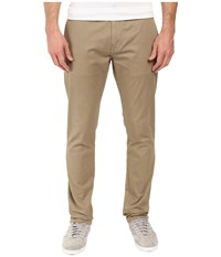 Rip Curl Epic Pants Khaki Men's Casual Pants