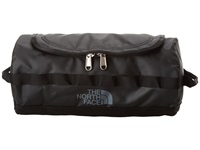 The North Face Base Camp Travel Canister Large Tnf Black Duffel Bags