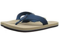 O'neill Bolsa Dark Blue Sandals