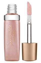 Jane Iredale 'Eye Shere' Liquid Eyeshadow Peach Silk