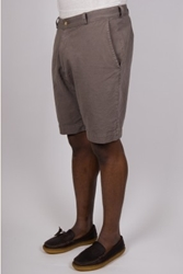 Our Legacy Reform Shorts Mudd Ideology Boutique