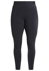 Dorothy Perkins Curve Leggings Grey