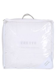 Frette Cortina Down Mattress Pad