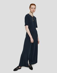 0bb420e6a0db Just Female Marie Jumpsuit In Total Eclipse