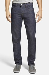 Men's Frame Denim 'L'homme' Slim Fit Jeans Coltswolds