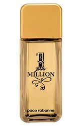 Paco Rabanne '1 Million' After Shave Lotion