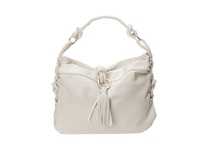 Big Buddha Kira Bone Hobo Handbags