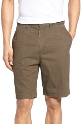 Rodd And Gunn Men's Benneydale Shorts