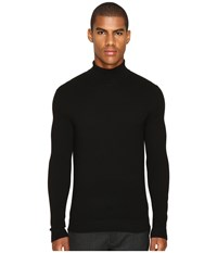 Theory Donners Tn.Cashmere Black